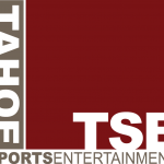 tahoe_sports_entertainment_logo_transparency