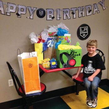 birthday_party_ice_rink