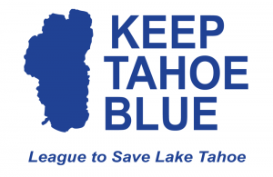 Keep Tahoe Blue partners TSE