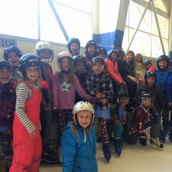 Sierra_House_Field_Trip_2nd_grade-2016