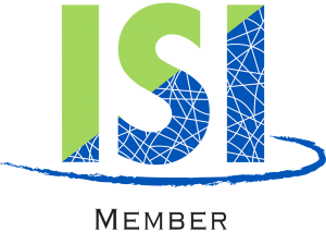 ISI Ice Skating Institute Member 2019