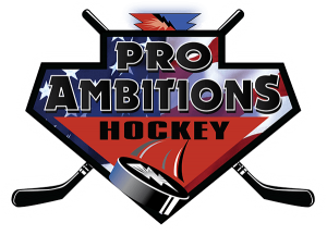 pro ambitions hockey summer camp 2019 lake tahoe